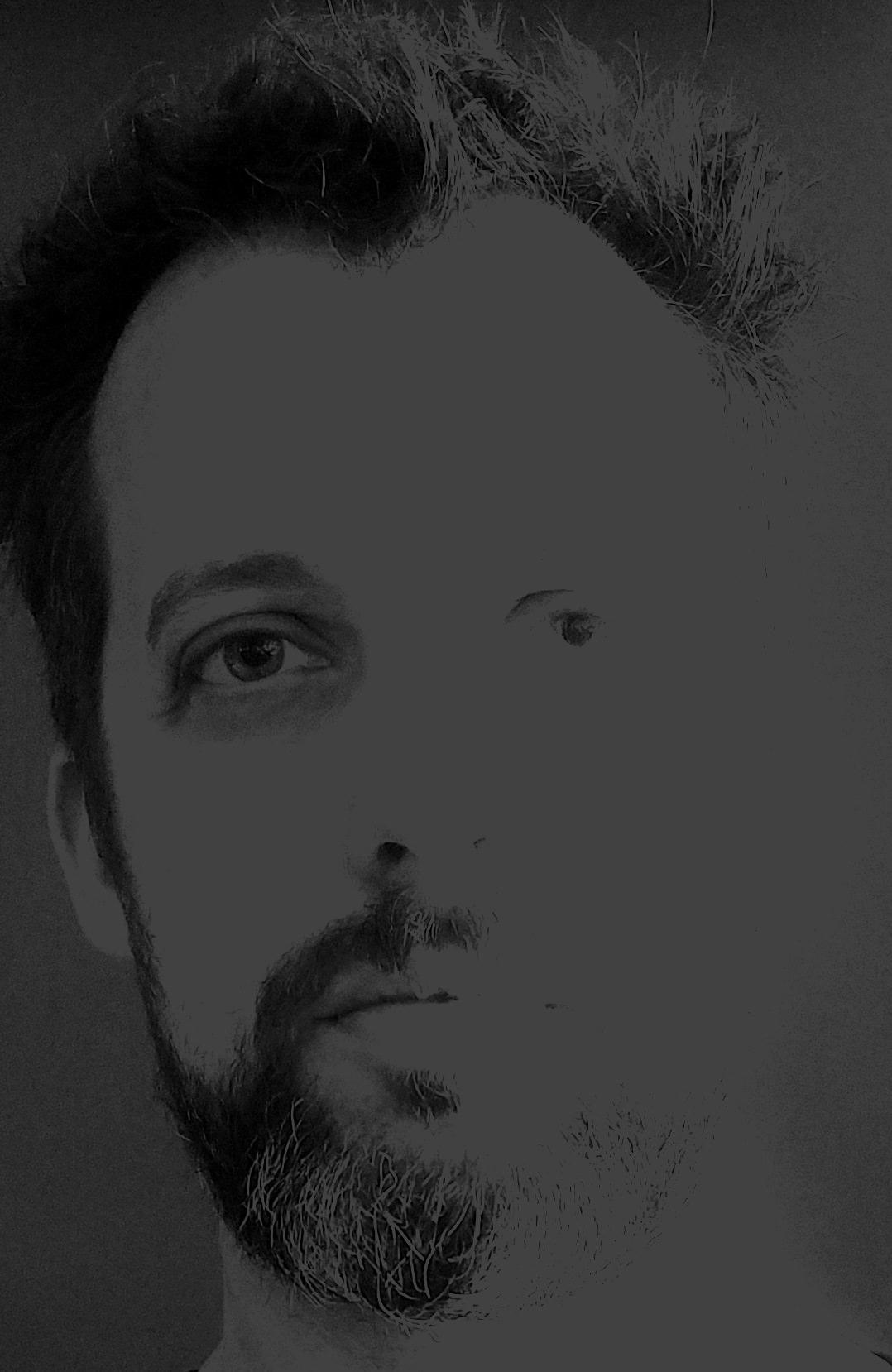 Tim_Hofmanns_head